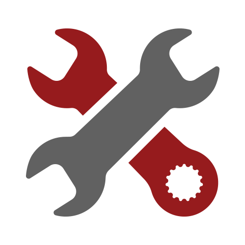 PowerNET tools icon